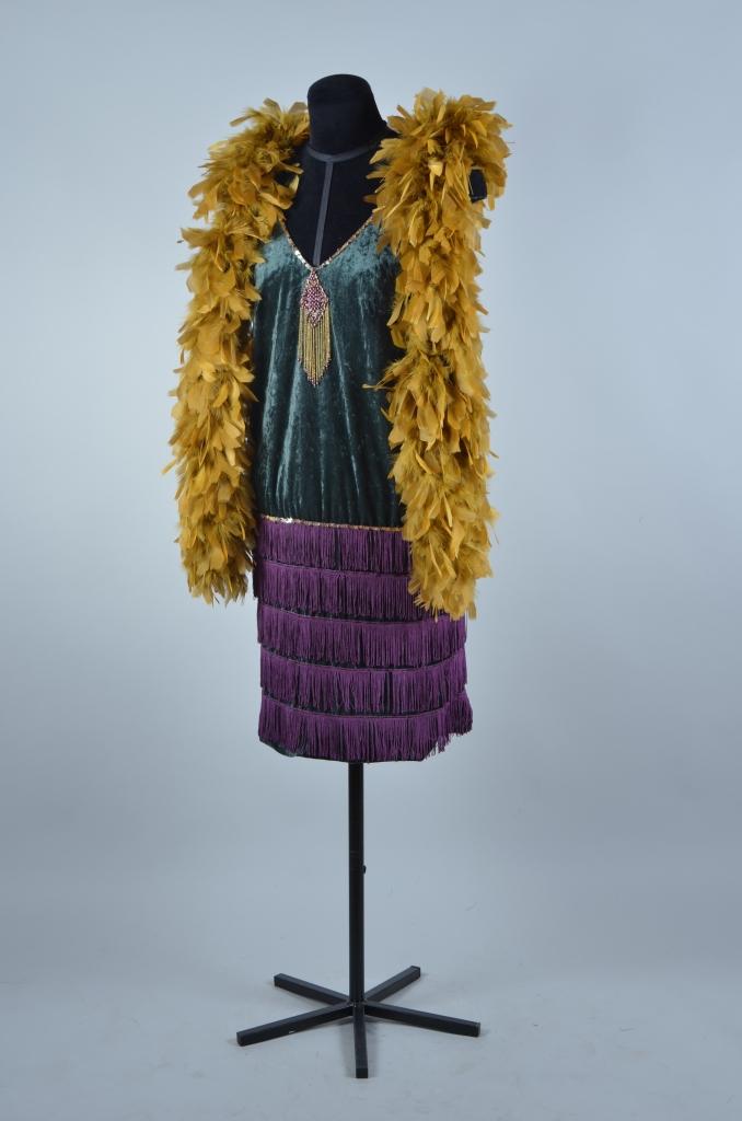 https://www.kostuumverhuurgroningen.nl/feest-themakleding/wp-content/uploads/sites/1/2014/11/1068_1.jpg