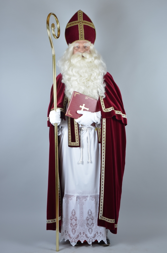 https://www.kostuumverhuurgroningen.nl/feest-themakleding/wp-content/uploads/sites/1/2014/11/1593_1.jpg