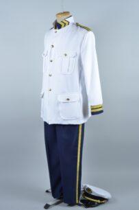 Beroepen & Uniformen