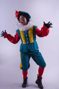Veeg-Piet-Groot