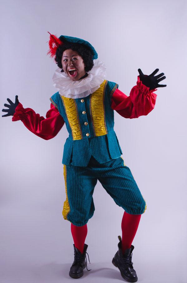 https://www.kostuumverhuurgroningen.nl/feest-themakleding/wp-content/uploads/sites/1/2015/10/Veeg-Piet-Groot.jpg