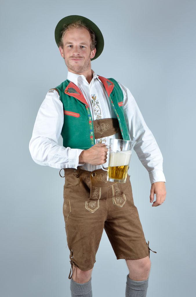 https://www.kostuumverhuurgroningen.nl/feest-themakleding/wp-content/uploads/sites/1/2016/08/Tirol.jpg
